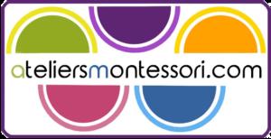 Ateliers Montessori de Grasse